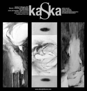 kaska_big