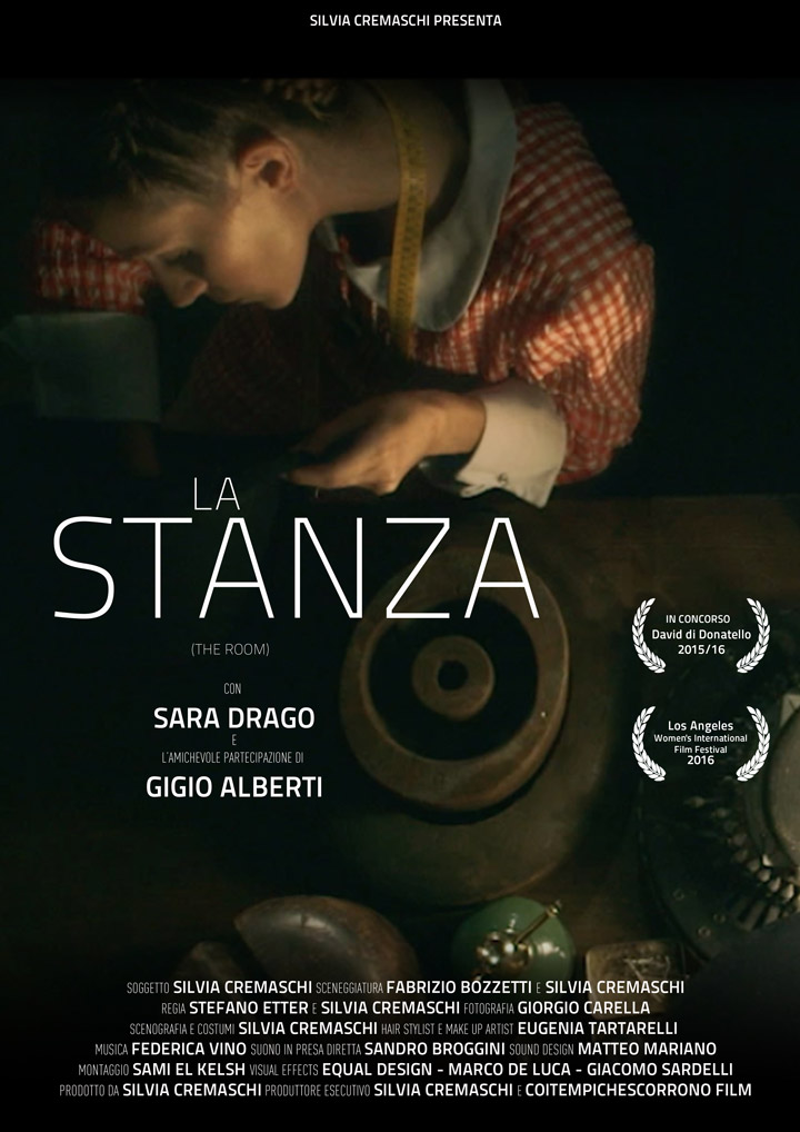LA-STANZA_locandina-ITA