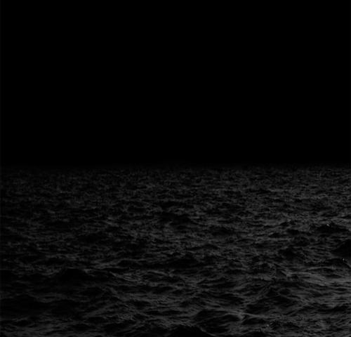 24 note dal Boris Godunov (2016-2017)